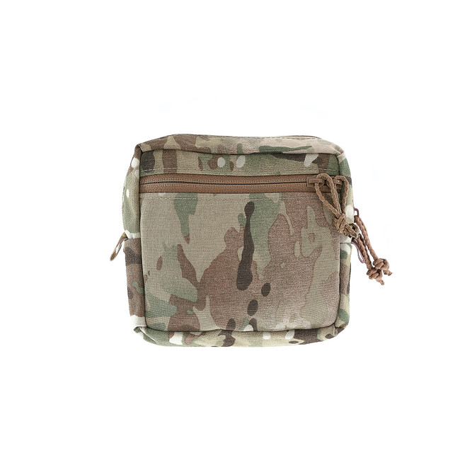 Medium GP Pouch Mk3
