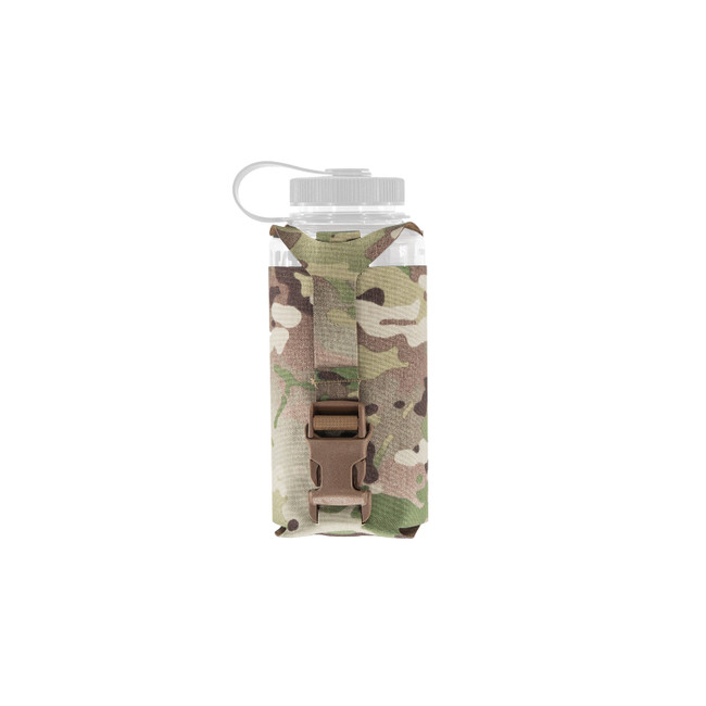 Nalgene Water Bottle Pouch