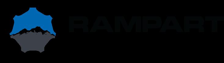 logo-black-blue-grey.png