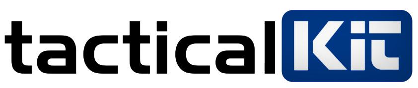 tactical-kit-logo-2014-copy.png