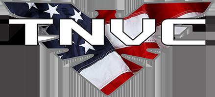 tnvc-logo.png