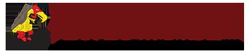 Inventory Adjusters