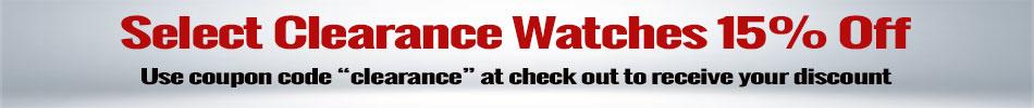 clearance-sale-banner.jpg