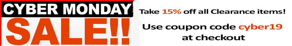cyber-monday-banner19.jpg