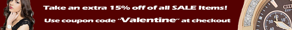 valentines-day-banner19.jpg