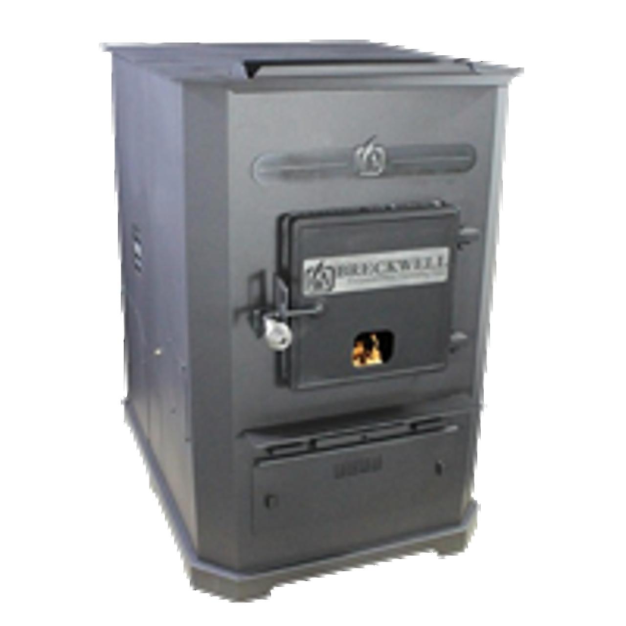 SP8500 Multi-Fuel Parts