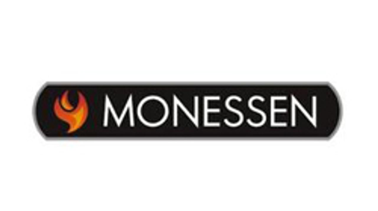 Monessen Wood Parts
