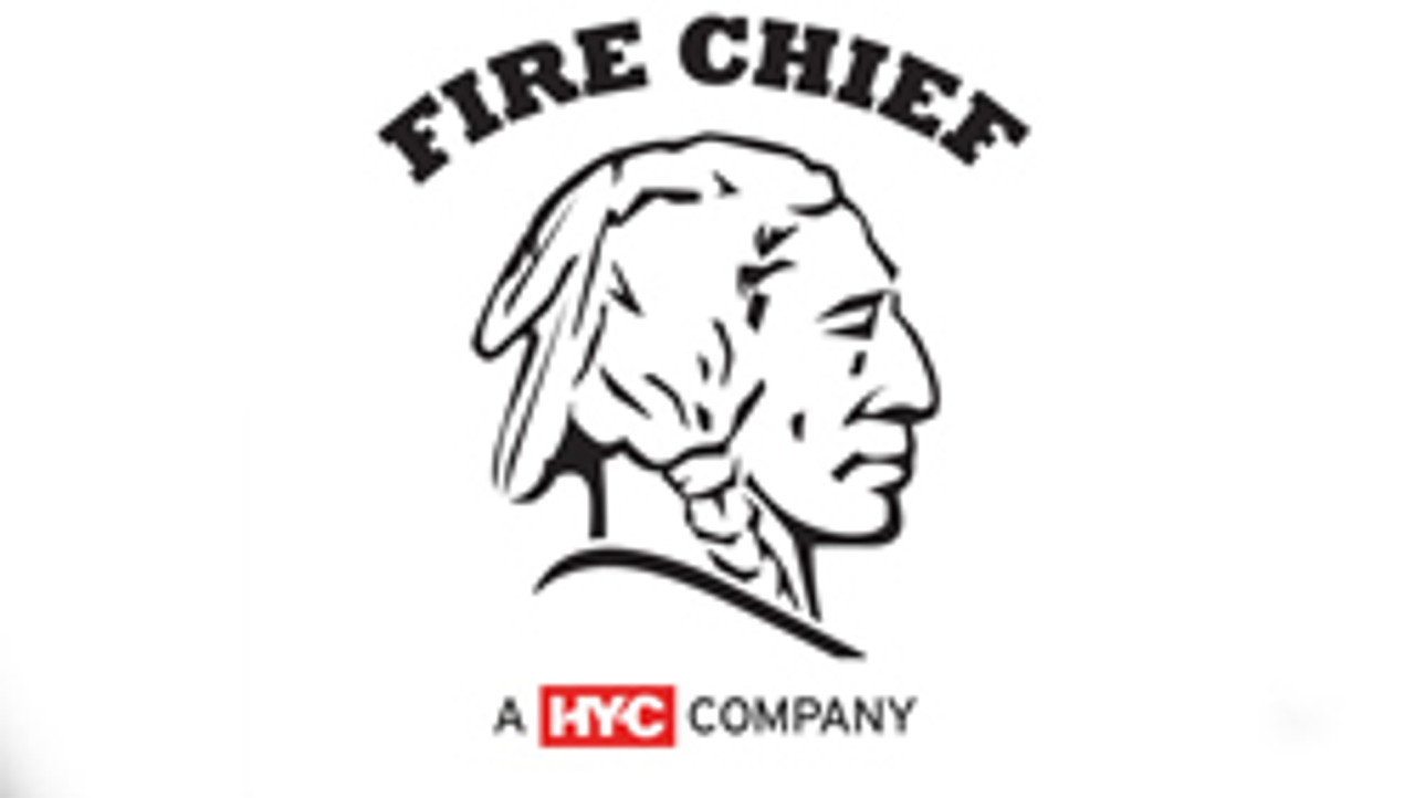 Fire Chief Wood Furnace Parts