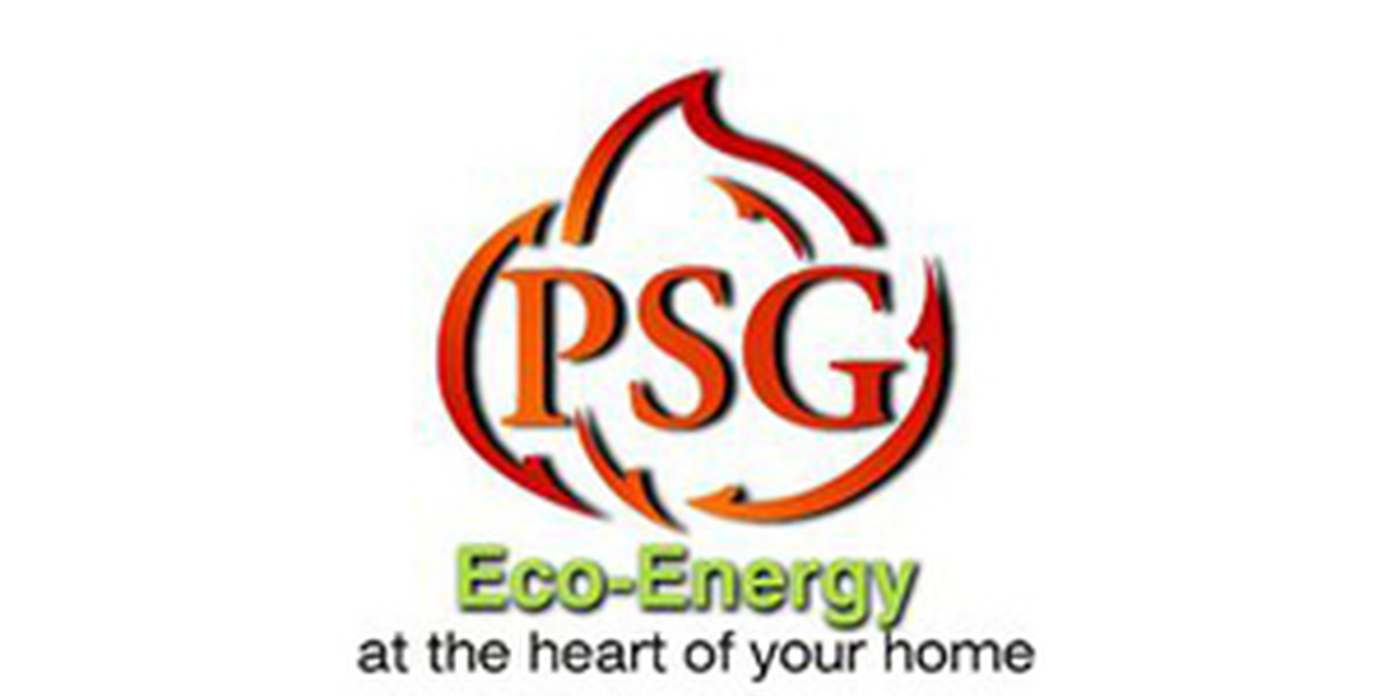 PSG Wood Furnace Parts