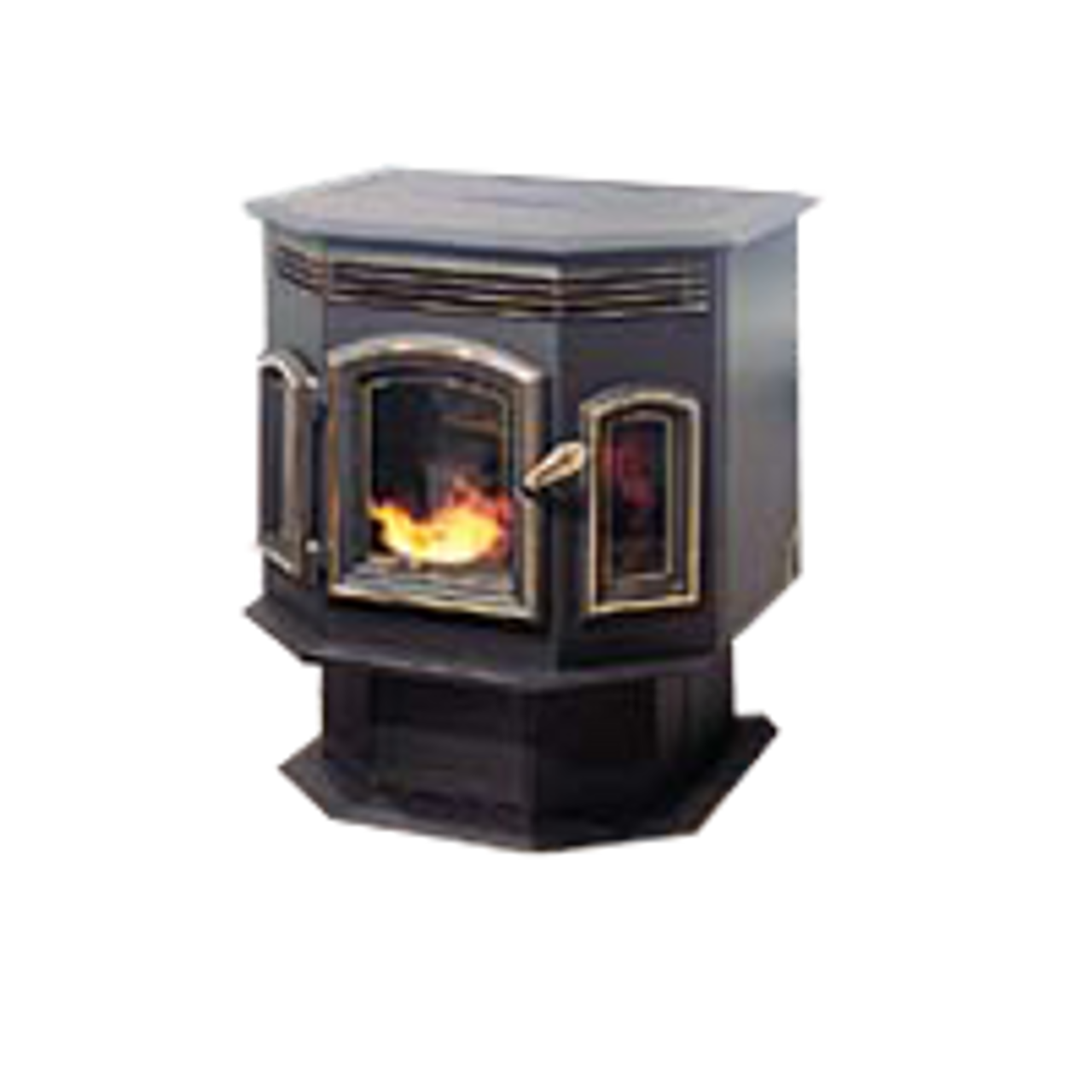 Quadra Fire 800 Pellet Stove Parts - Free shipping on orders ... on