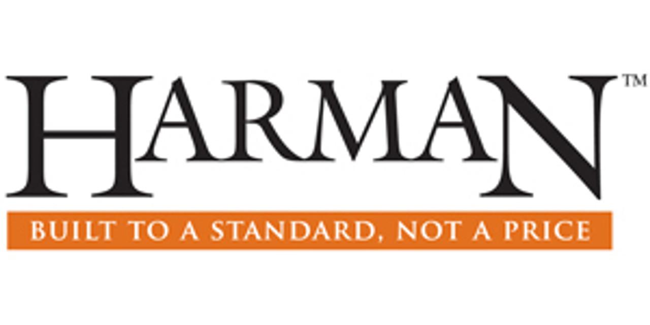 Harman Wood & Coal Parts