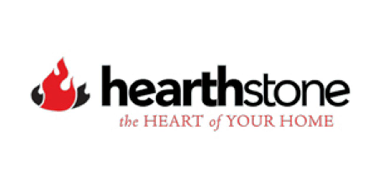 Hearthstone Pellet Parts