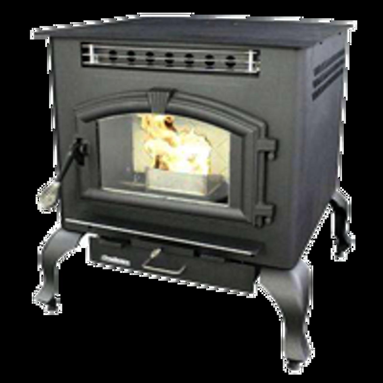 American Harvest 6100/6220 Furnace Parts
