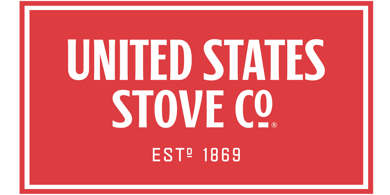 US Stove Gas Parts