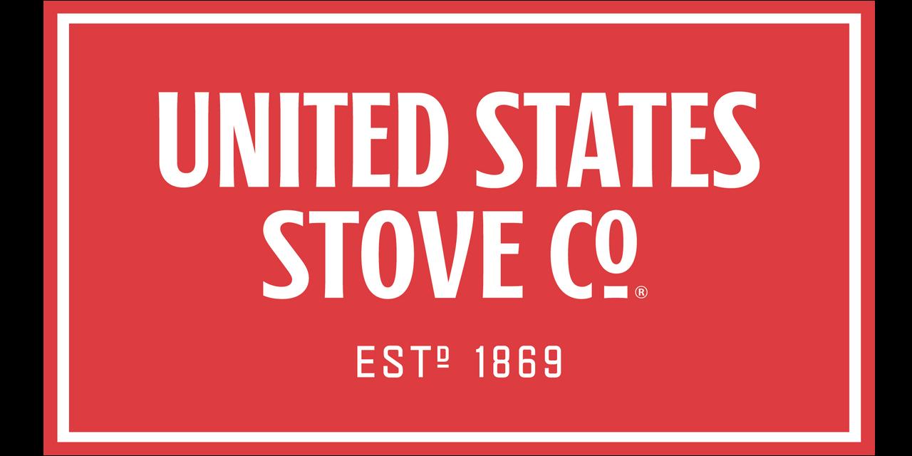 US Stove Pellet Parts