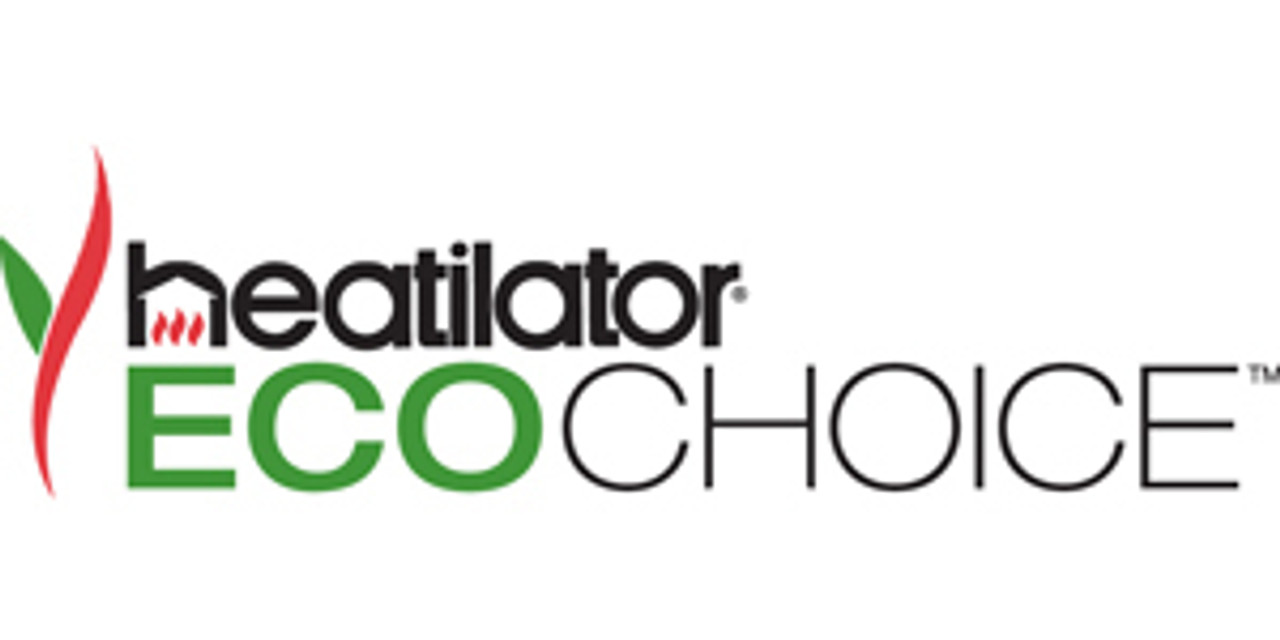 Heatilator Eco-Choice Pellet Parts