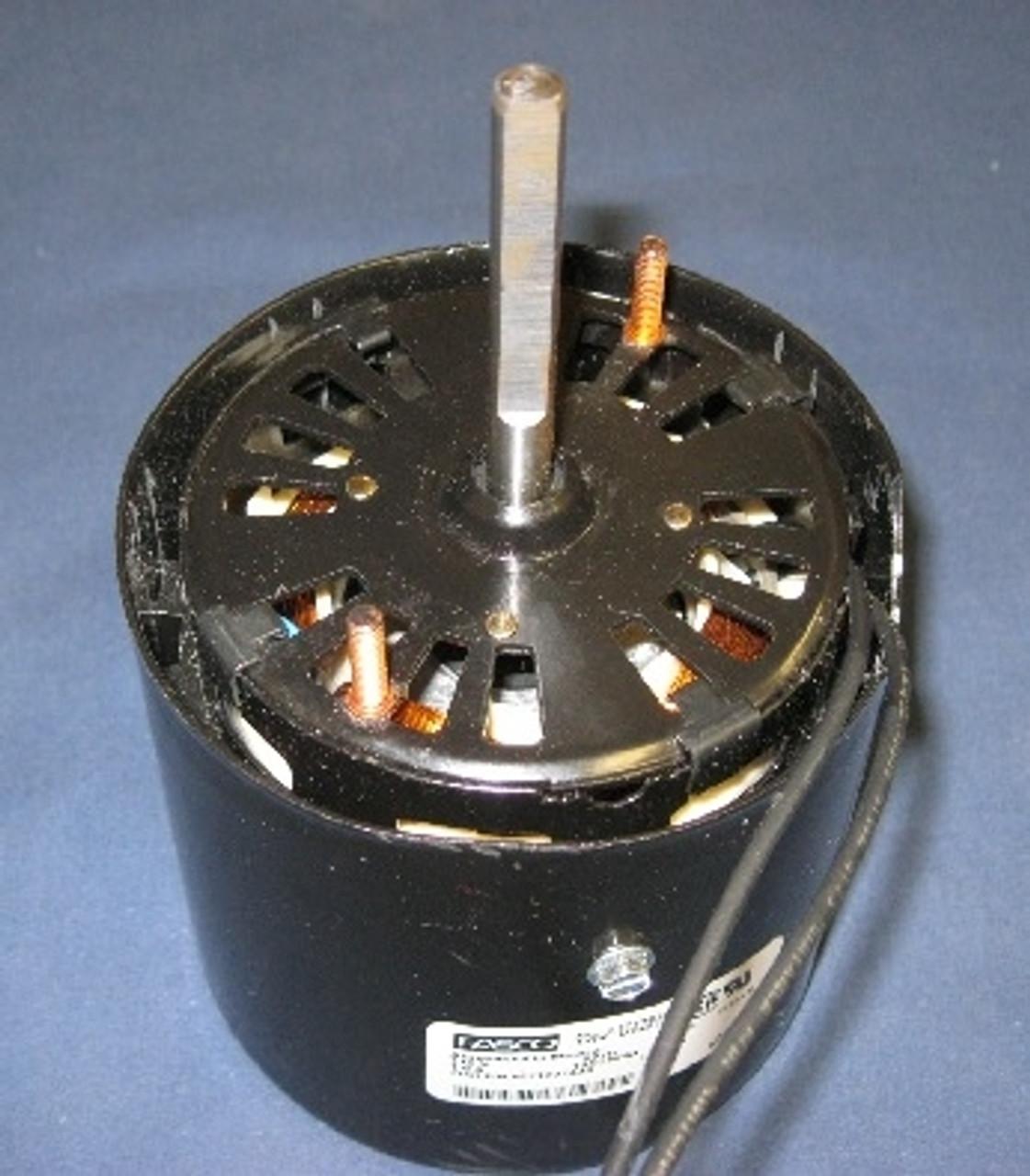 Buck Fasco Single Speed Blower (PE-71731439)