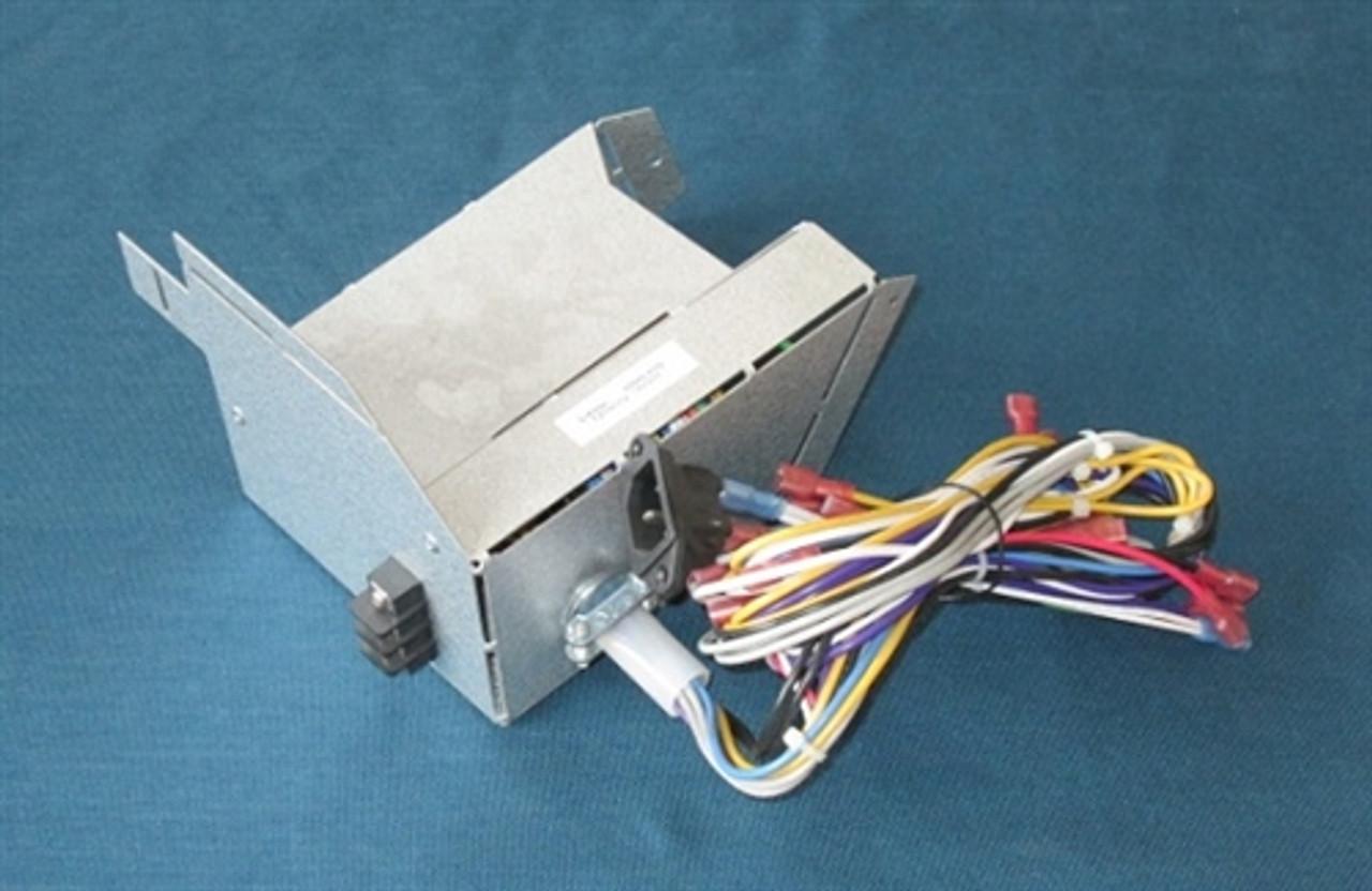 Ovation Wiring Harnes