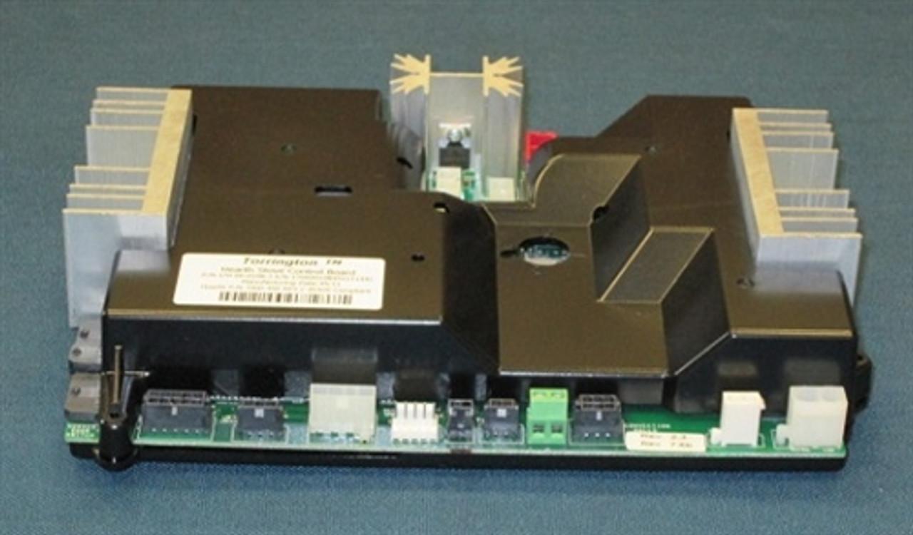Quadra-Fire control board for Mt Vernon E2 PELLET STOVESSRV7080-050