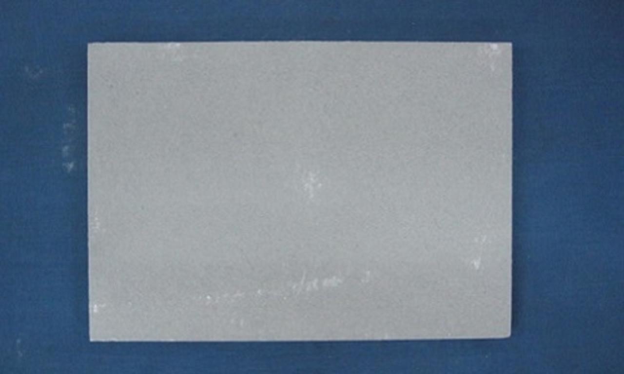 832-3390 Quadrafire 3100ACC Baffle Board /& Ceramic Blanket Kit SRV7033-209