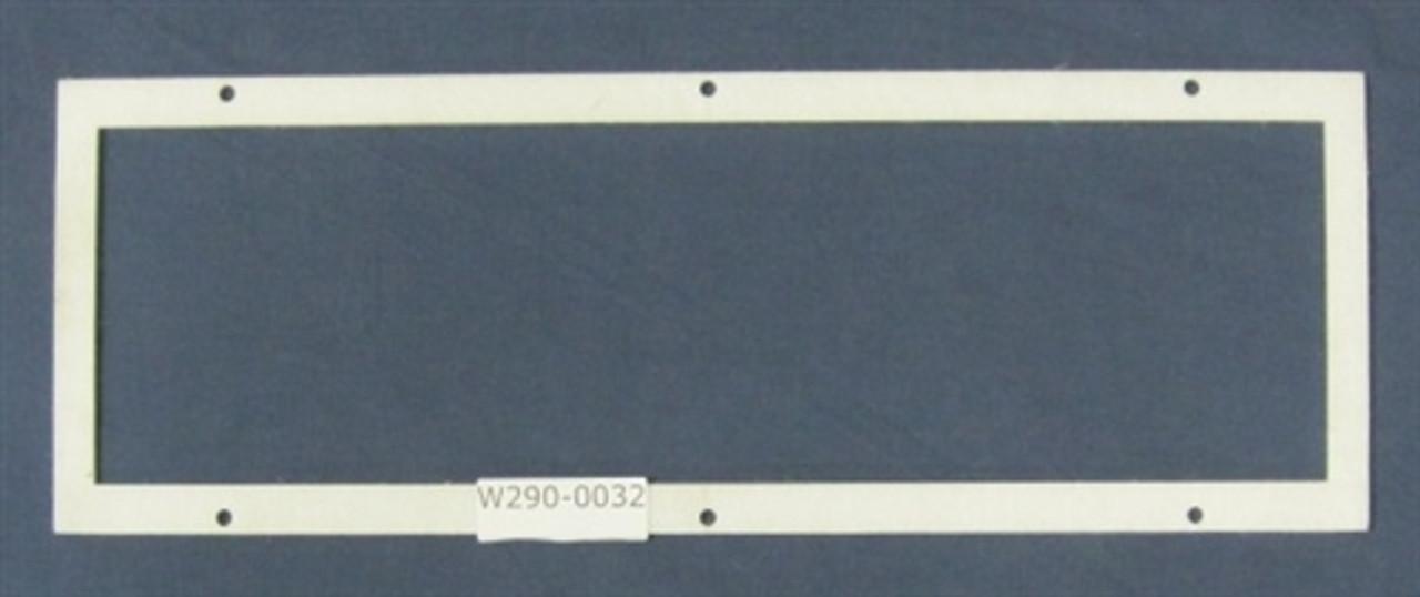 GASKET SET UPPER ISX EGR WORLD AMERICAN WA902-15-5816