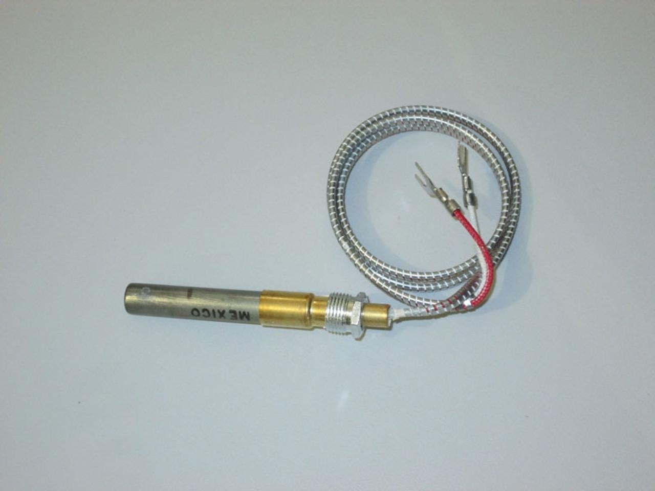 Napoleon W680-0008 Thermocouple W680-0008  OEM