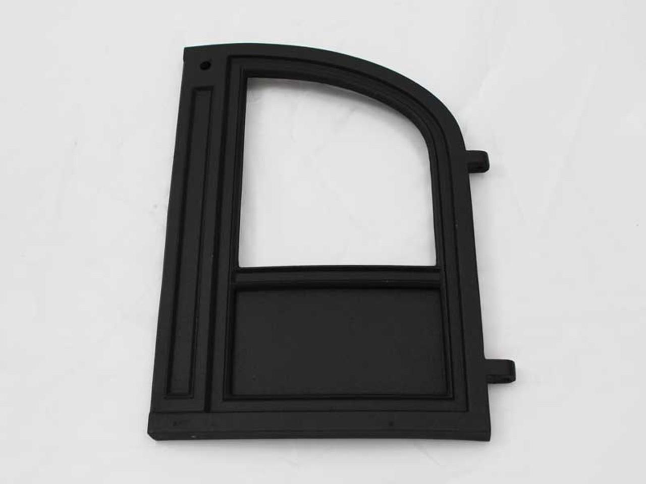Door Gasket Kit Vermont Castings Glass Cement VIGILANT I /& IA  1400  2310
