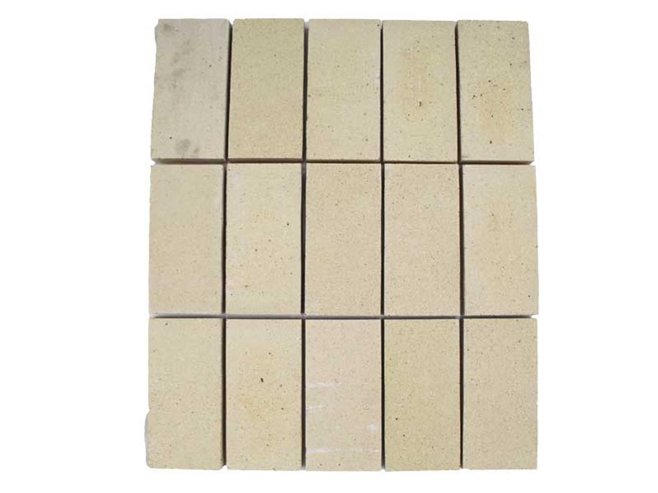 Napoleon Complete Brick Set (W580-0001)