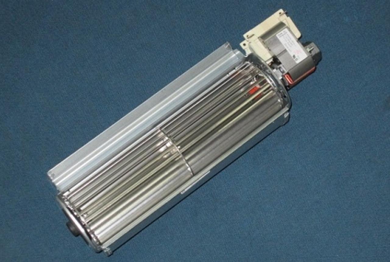 /> 2001 GV666 KIT 4 CANDELETTE RENAULT MASTER II 2.5 D 59KW 80CV DAL 1998