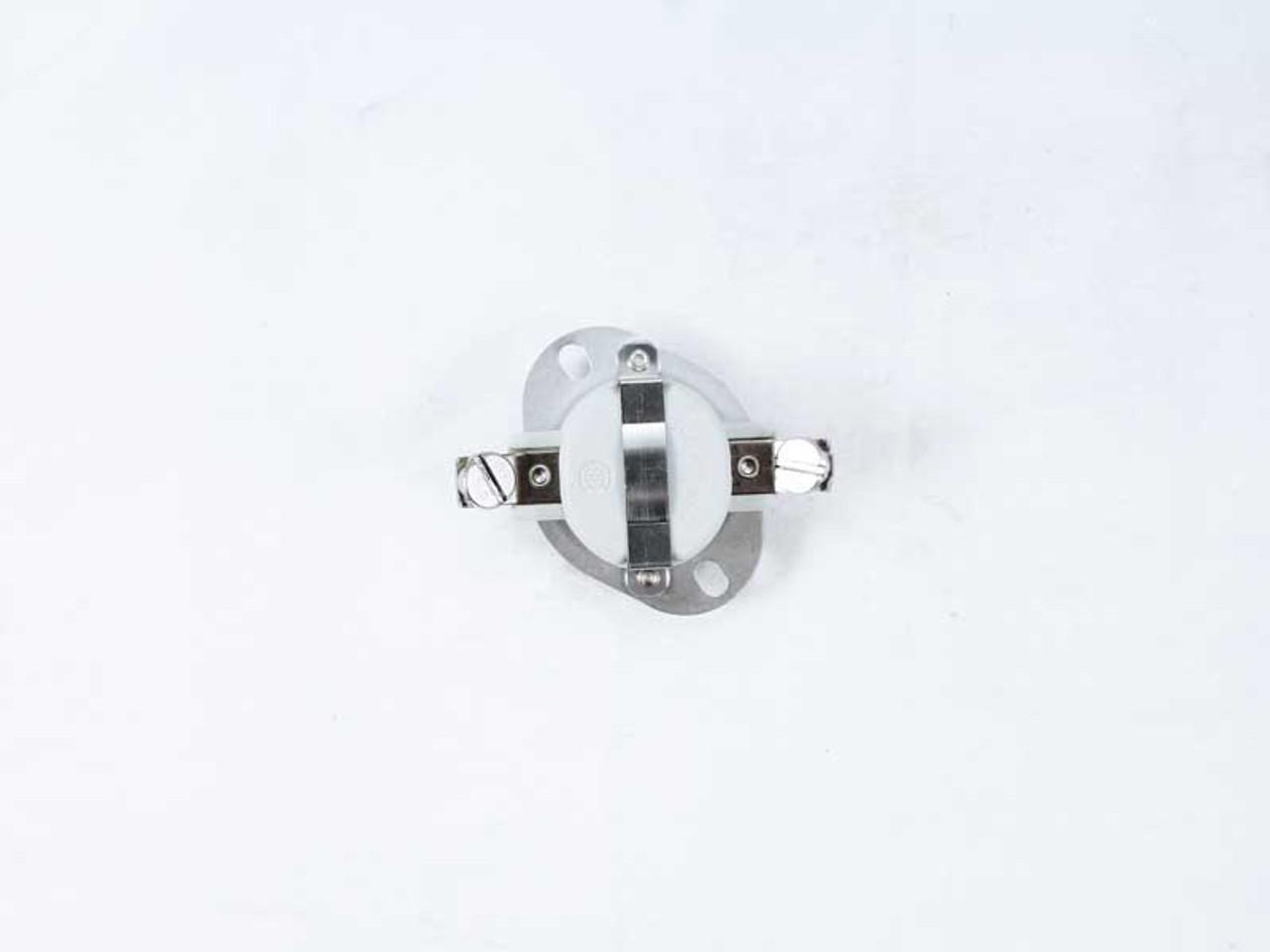 Lopi Avalon Travis Hopper Snap Disc 250-00314 High Limit Pellet Stove Switch