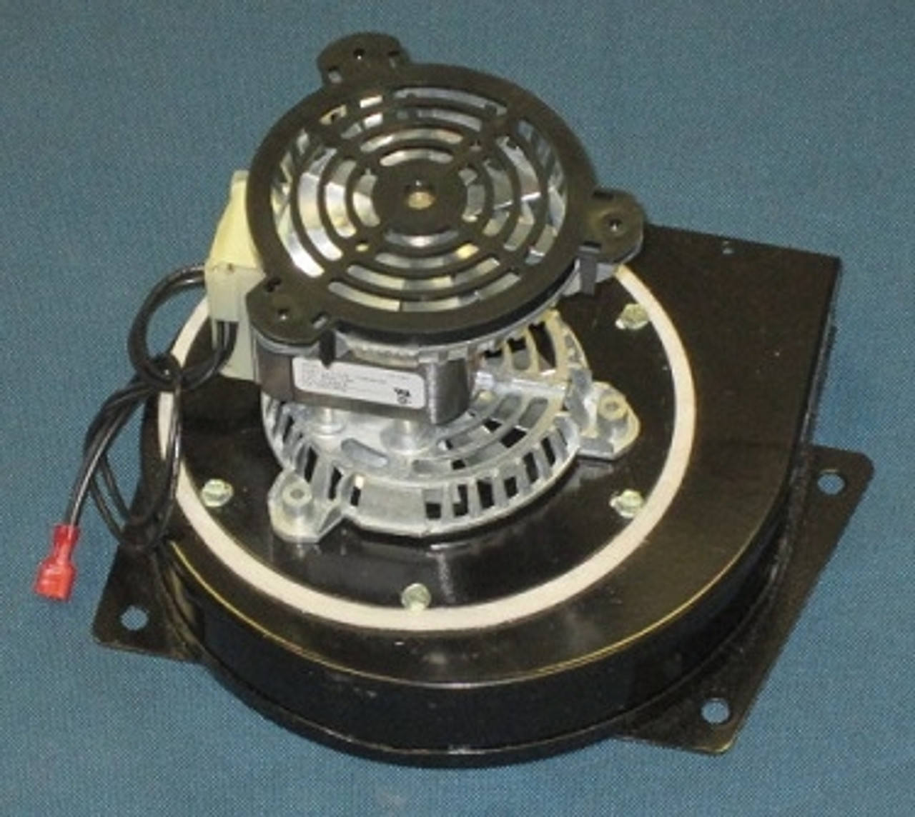 Harman Combustion Blower 3-21-00945 SAME DAY SHIPPING