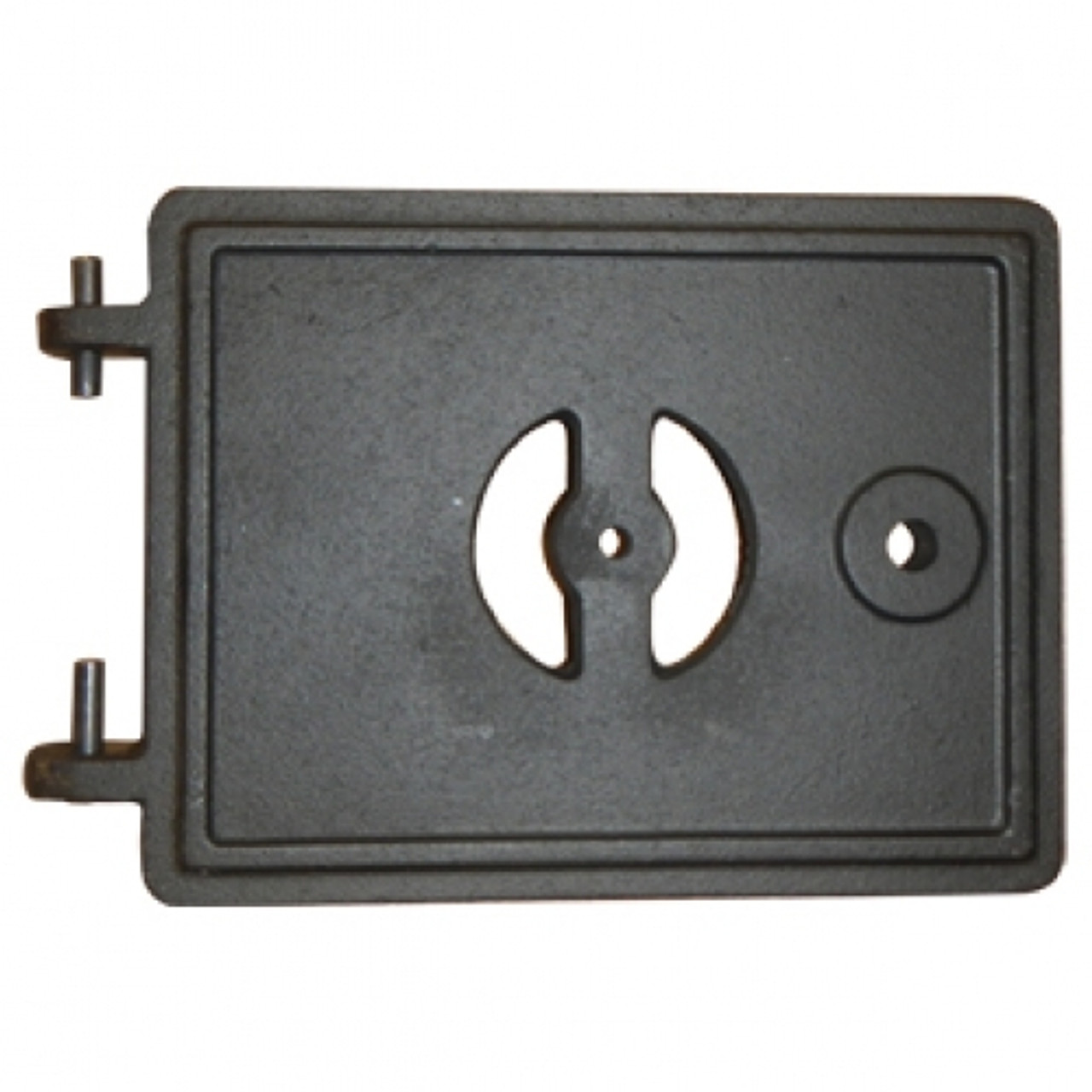 Us Stove Furnaces Ash Door Assembly 68880