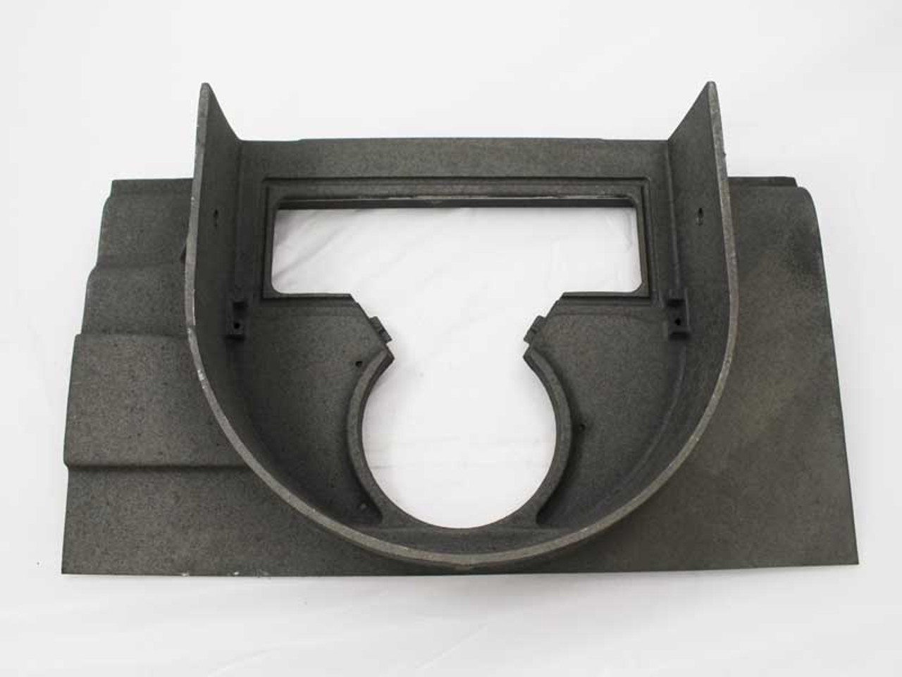 Vermont Castings Inner Top for Dutchwest Large 2461 Stoves (7001119A)
