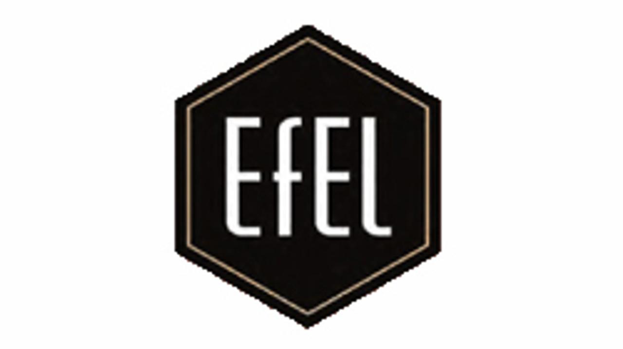 Efel Woodstove Parts