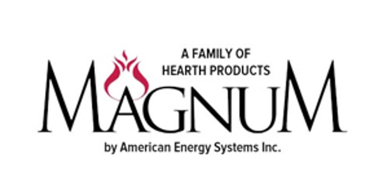 MagnuM Corn & Pellet Parts