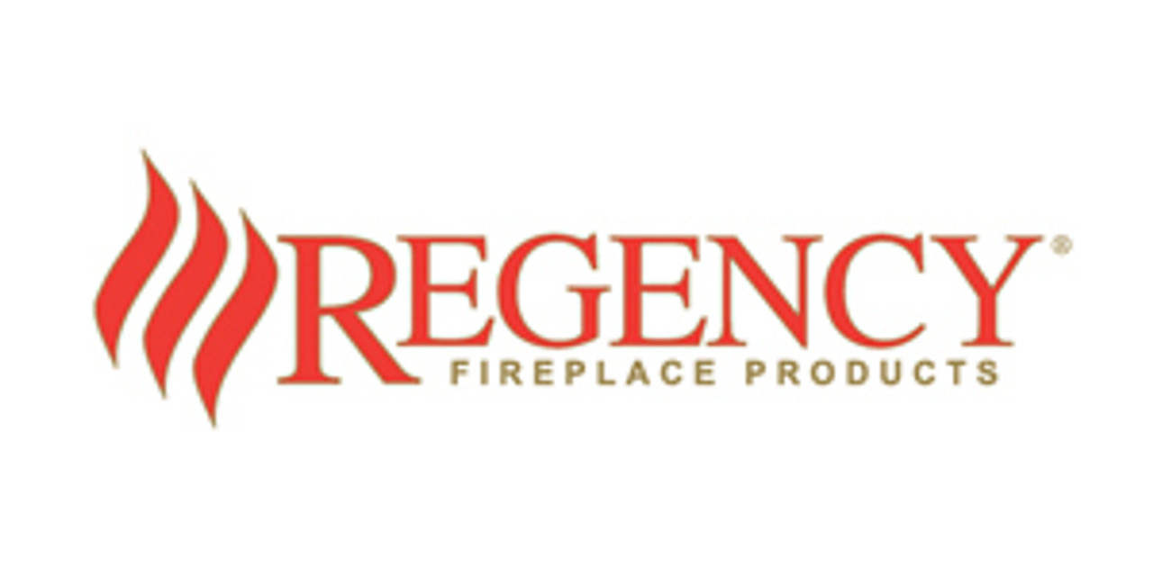 Regency Pellet Parts