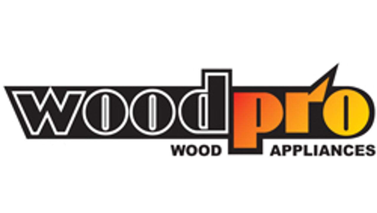 WoodPro Wood Parts