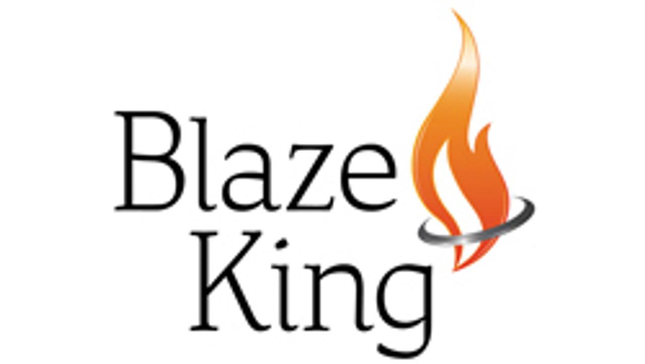 Blaze King Wood Parts