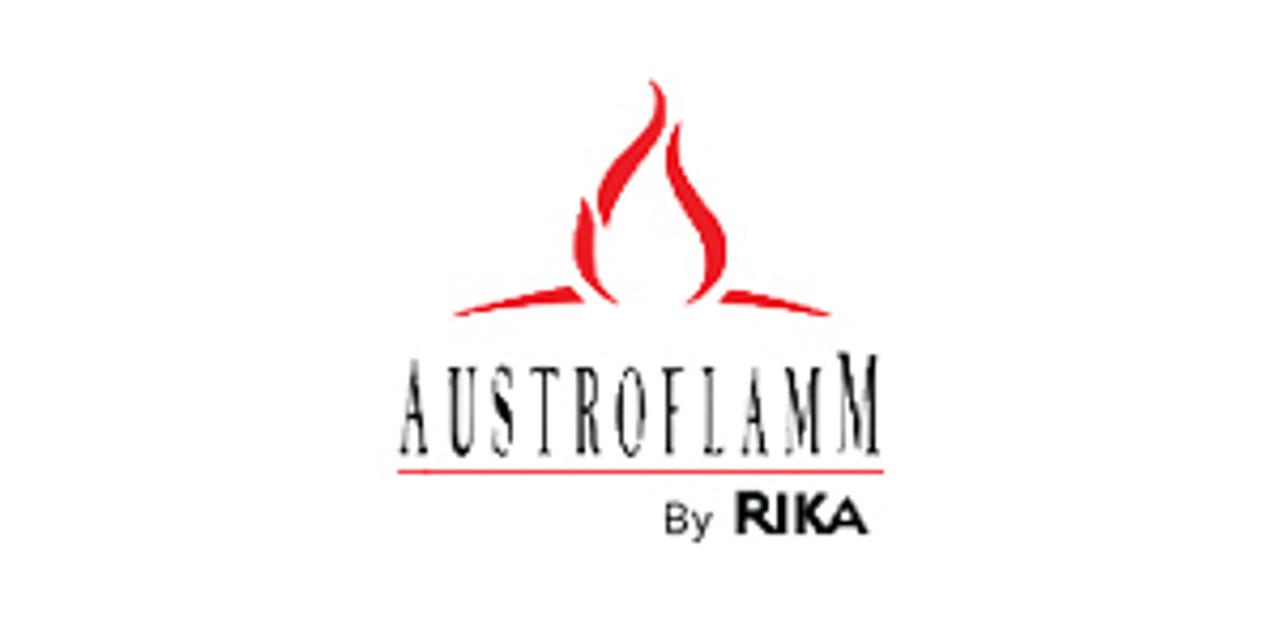 Austroflamm Pellet Parts