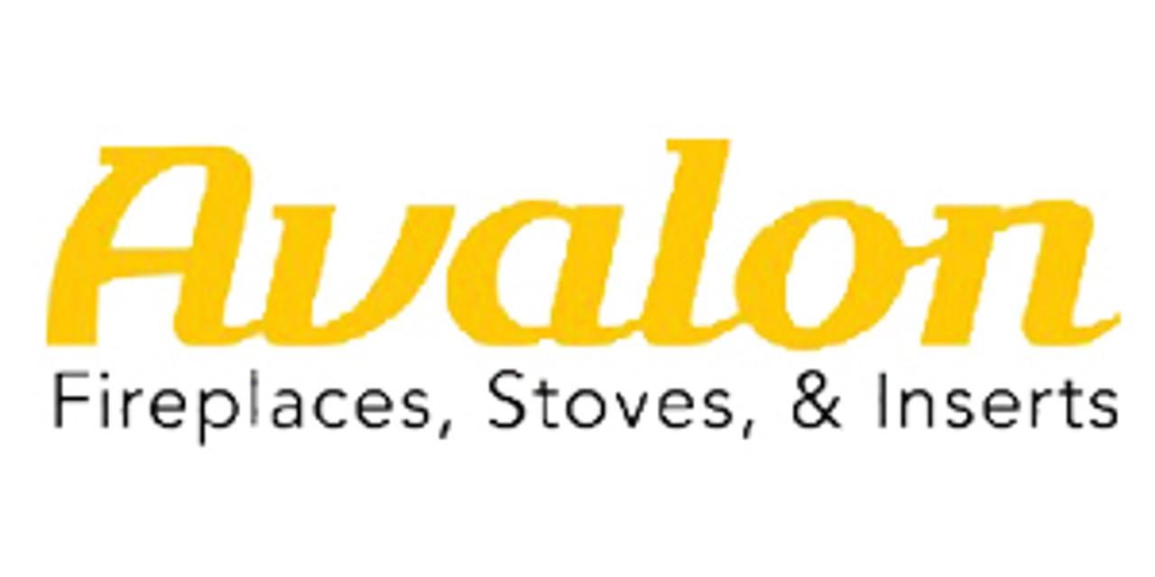 Avalon Pellet Parts
