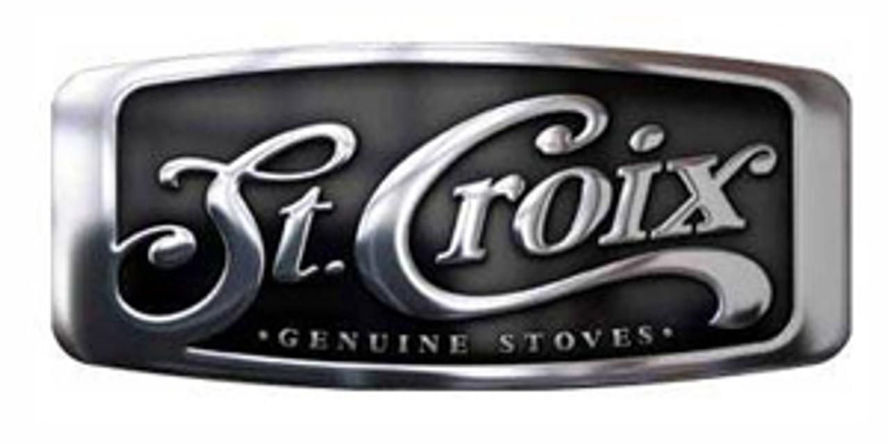St. Croix Pellet Parts