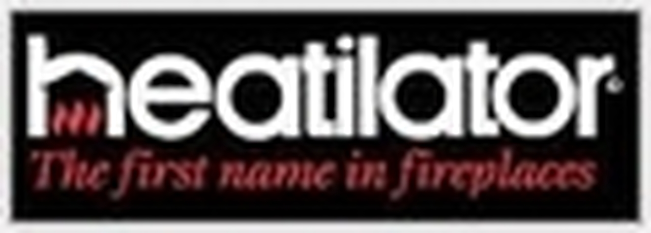 Heatilator Gas Parts