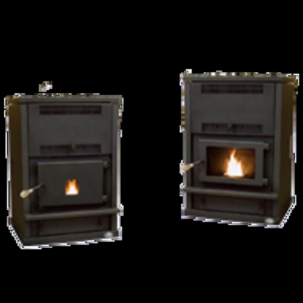 KSH Shop Heater Parts