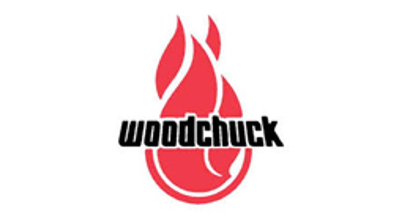 Woodchuck Wood Parts
