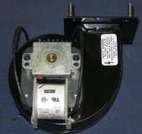 Quadra Fire Amp Heatilator Eco Choice Gas And Pellet