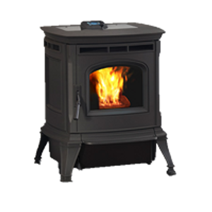 Harman Pellet Stove Parts - Free shipping on orders over $49 on