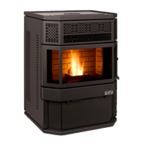 St  Croix Pellet Stove Parts - Free shipping on orders over $49