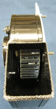 Buck Model 80 Woodstove Parts - Free shipping on orders over $49 on