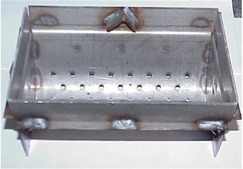 Englander Fuel Stirrer for Corn /& Multi Fuel Stoves CA-FS