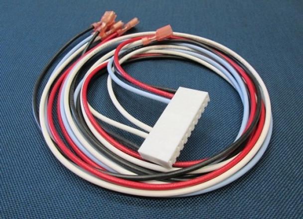 Harman Invincible Insert Wire Harness (3-20-00908) on